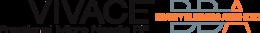 Vivace – Мультиполярная радиочастотная фракционная система для лифтинга и шлифовки кожи
